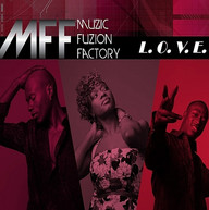 17 MFF_LOVE_Single2.jpg