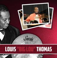 11Louis Thomas Cover.jpg