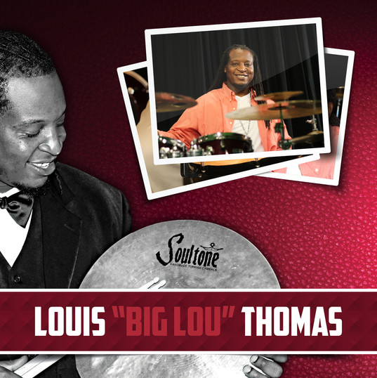11Louis Thomas Cover.jpg