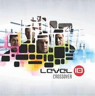 LEVEL 10 CD