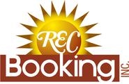 R&C_logo.png