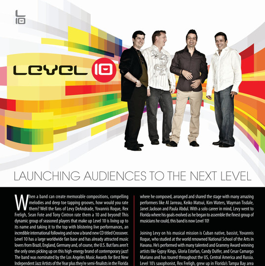 6LEVEL 10 EPK revised June 10 20111 copy