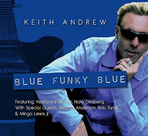 32 KA BLUE_FUNKY_BLUE.jpg