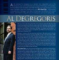 25DEGREGORIS_EPK_20141 copy.jpg