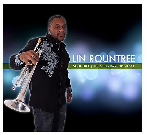 SOUL TREE LIN ROUNTREE