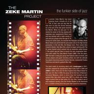 ZEKE EPK_final1 copy.jpg