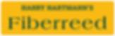 Fiberreed_Logo.png