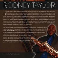 Rodney Taylor EPK final1 copy.jpg