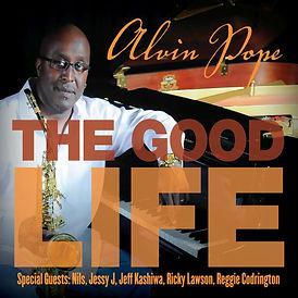 Alvin_Pope_Good_LifeCD.jpg