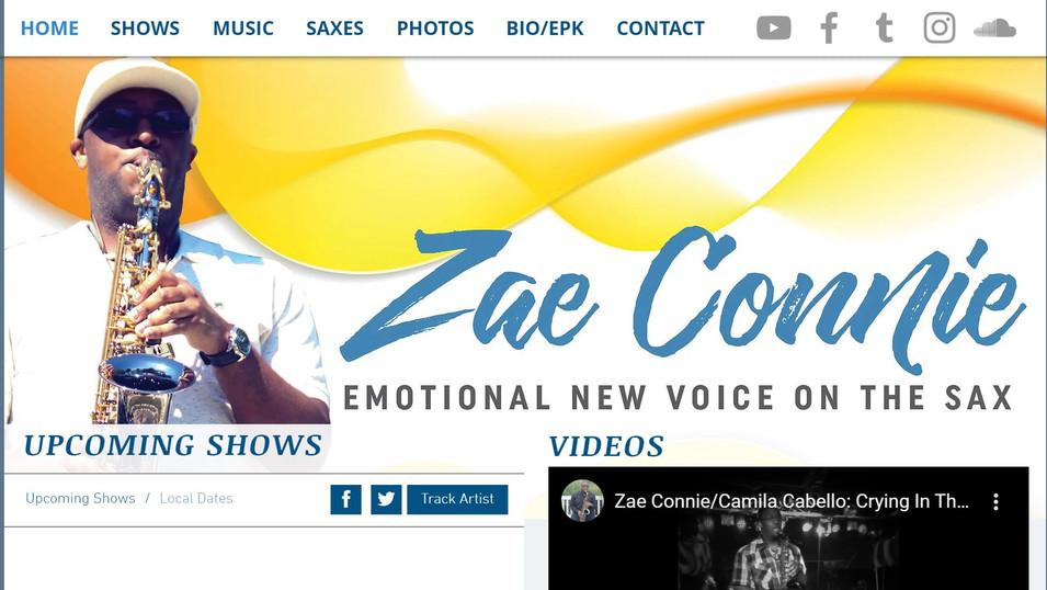 Zae Website.JPG