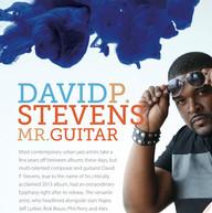 17David_Stevens_Cover.jpg