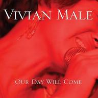 21 VIVIAN CD (1).jpg