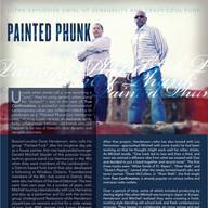 Painted_Phunk_EPK1 copy.jpg