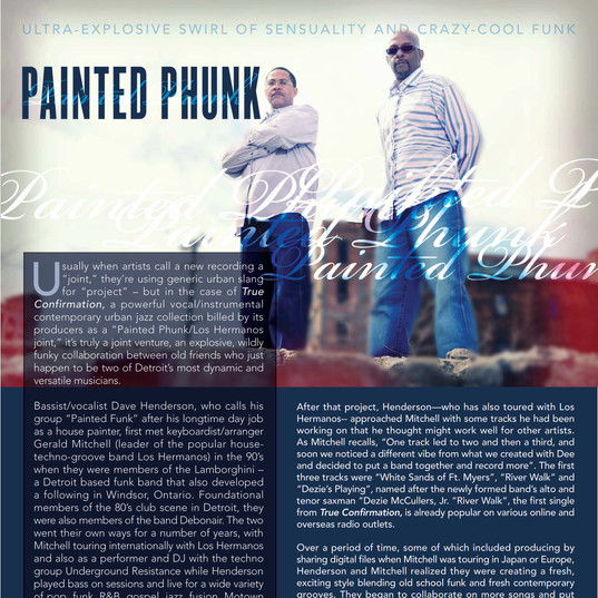 Painted_Phunk_EPK1 copy.jpg