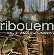 25 RIBOUEM_TRIBUTE TO JULIE.jpg