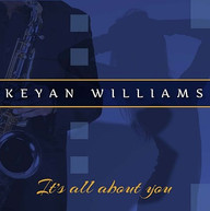 19 It's All About You_ Keyan Williams.jp