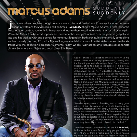 M_ADAMS_EPK_final NOV20111 copy.jpg