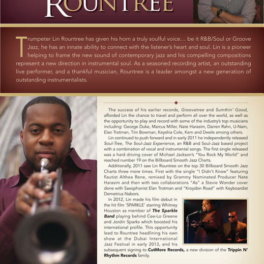 LIN ROUNTREE EPK_final1 copy.jpg
