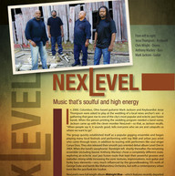 2NEXLEVEL EPK1 copy.jpg