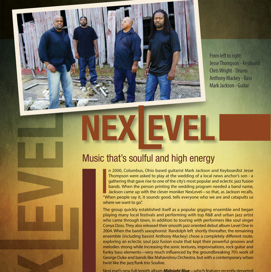 2NEXLEVEL EPK1 copy.jpg