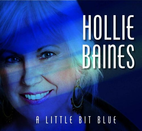 33 HOLLIE BAINES.jpg