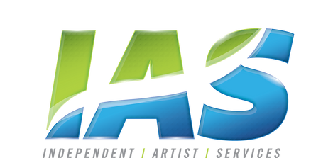 IAS_Logo(cmyk).png