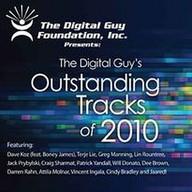 27 OUTSTANDING TRACKS 2010.jpg