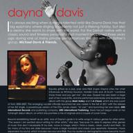 14Dayna Davis EPK1 copy.jpg