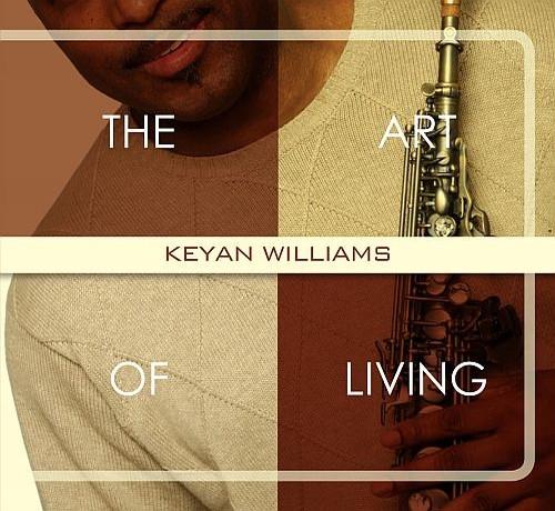 23 ART LIVING KEYAN (1).jpg