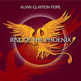 RISE OF PHOENIX CD COVER 750x750.jpg