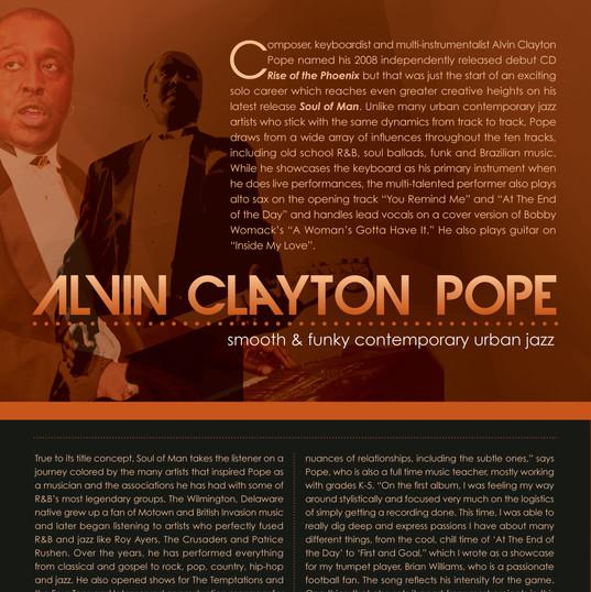 31ALVIN POPE EPK 2 (solo)1 copy.jpg