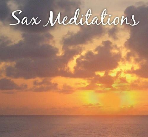 29 SAX MEDITATIONS BY WALTER BEASLEY.jpg
