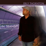 2 ERLY THORNTON.jpg