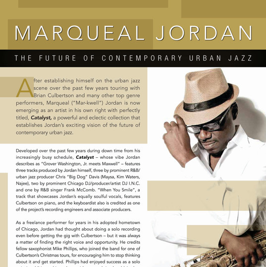 MARQUEAL JORDAN EPK (FINAL)1 copy.jpg