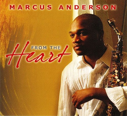 34 Marcus Anderson_ FROM THE HEART.jpg
