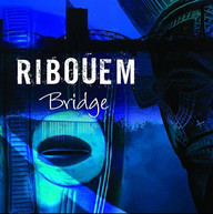 35 BRIDGE_RIBOUEM.jpg