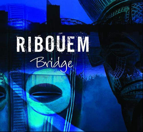 35 BRIDGE_RIBOUEM.jpg