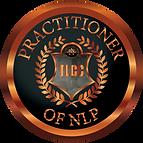 TLCC NLP Button.png