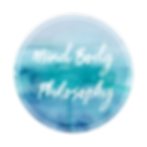 Mind Body Philosophy Logo.png