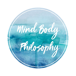 Mind Body Philosophy Logo.png