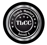 Coach Mastery Level 1 Badge.png
