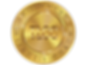 Hyno Badge.png
