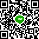 yutse line.png