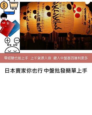 投影片9-1.jpg