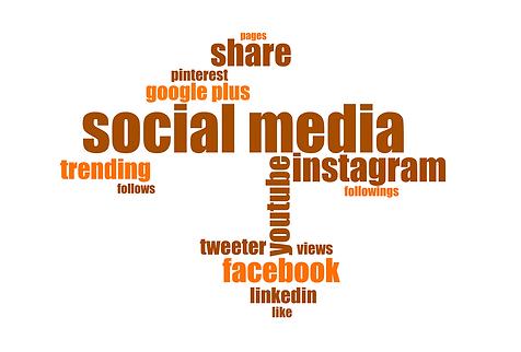 social-media-1768451_1280.png