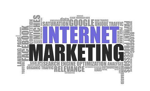 internet-marketing-1802610_1280.png