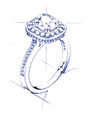 1000_ring_york_png_800x.png