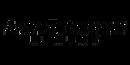 Black_Logo_AZL_320x_2x.png