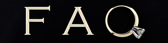 jewelry repair,master jeweler,watch repair,baytown jewelry repair,baytown watch repair,baytowns best jeweler,jewelry appraisals,trusted jeweler,loose diamonds,engagement rings