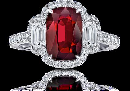 340-3400882_ruby-diamond-ring-ruby-engag